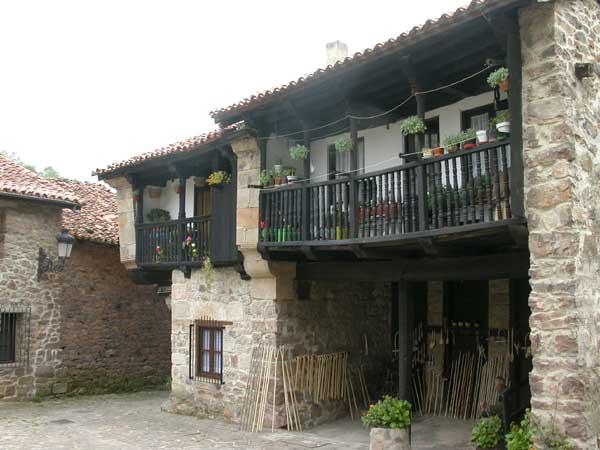 Algo de lo que no debe perderse de Cantabria